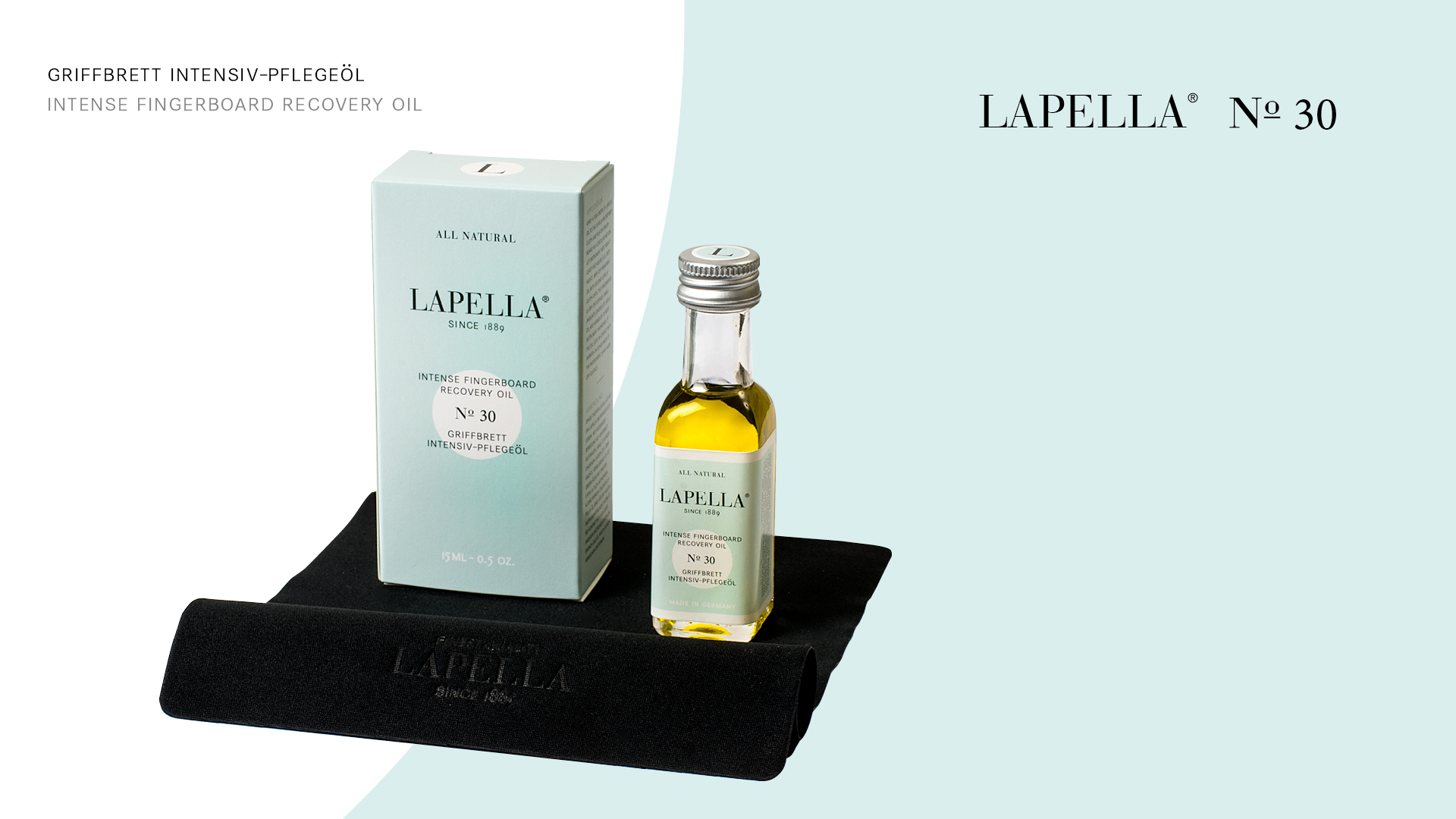 Lapella_Finderboard_Oil