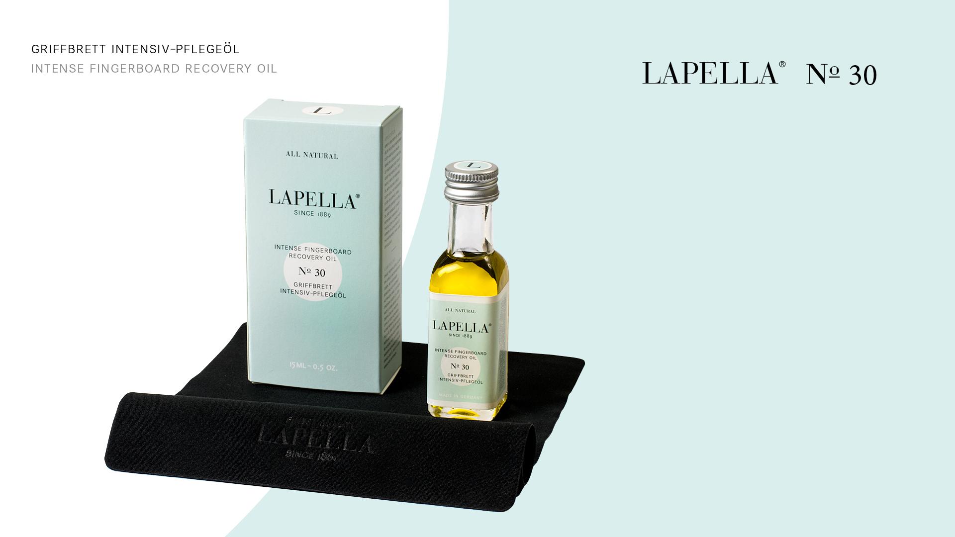 Lapella_Finderboard_Oil