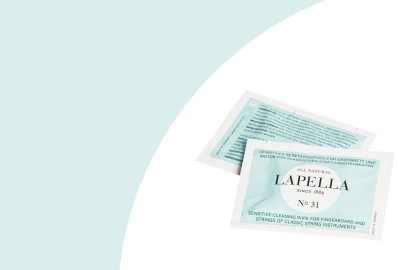 Lapella_CleaningWipes_1