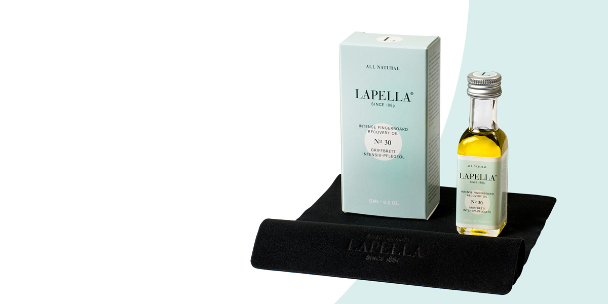 Lapella_Fingerboard_Oil_2_new