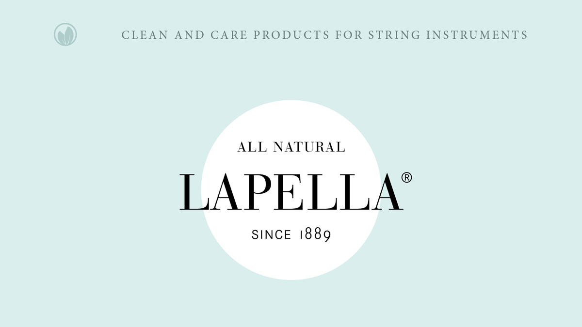 Lapella_Main_Logo_1