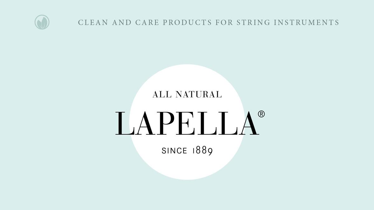 Lapella_Main_Logo_1