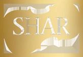 sharmusic.com
