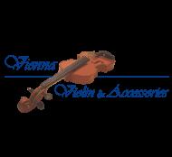 Vienna Violins